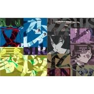 文豪ストレイドッグス Blu-ray BOX SEASON2
