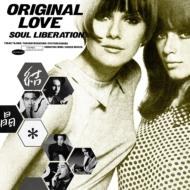 結晶 -SOUL LIBERATION-【生産限定盤】(再プレス/2枚組アナログレコード)