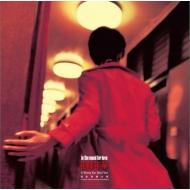 花様年華 In The Mood For Love オリジナルサウンドトラック (レッド・ヴァイナル仕様アナログレコード)