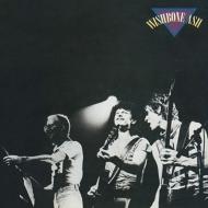 Wishbone Ash <MQA-CD/UHQCD 2枚組>(紙ジャケット)