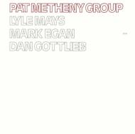 Pat Metheny Group: 想い出のサン・ロレンツォ (SHM-SUPER AUDIO CD)<シングルレイヤー>