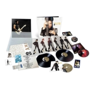 Welcome 2 America (Deluxe CD+Blu-ray+2LP)