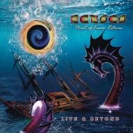 Point Of Know Return Live & Beyond (3枚組アナログレコード+2枚組CD/BOX仕様)