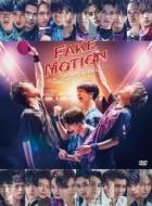 FAKE MOTION -たったひとつの願い-【DVD BOX】