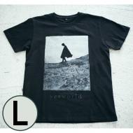 yesworld T-shirts[L]