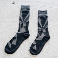 yesworld socks[25-27cm]