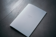 "TK Personal Photo Book ""kalappo mini"""