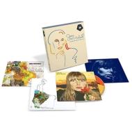 Reprise Albums (1968-1971)(4CD)