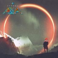 Aurora (3CD)<デジパック仕様>