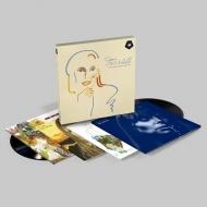Reprise Albums (1968-1971)(4枚組/180グラム重量盤レコード)