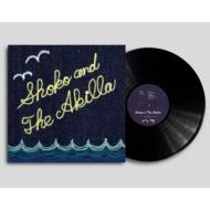 Shoko & The Akilla (アナログレコード)