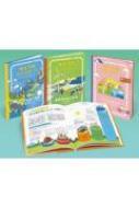 再生可能エネルギーをもっと知ろう(全3巻セット)