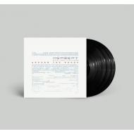Around The House (3枚組アナログレコード)