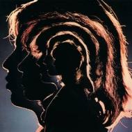 Hot Rocks (1971)【2021 RECORD STORE DAY 限定盤】(カラーヴァイナル仕様/2枚組/180グラム重量盤レコード)