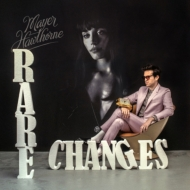 Rare Changes / Only You (7インチシングルレコード)
