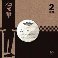 At The Home Organ: Demos 1980-82【2021 RECORD STORE DAY 限定盤】(10インチアナログレコード)