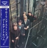Golden Album 【初回完全生産限定】<SHM-CD/紙ジャケ仕様>