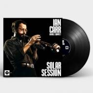 Solar Session (10インチアナログレコード)