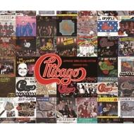 ジャパニーズ・シングル・コレクション: グレイテスト・ヒッツ (2CD+DVD)