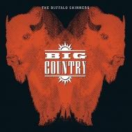 Buffalo Skinners (2枚組アナログレコード)