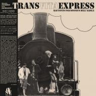 Transvitaexpress
