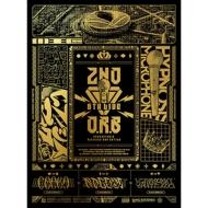 Hypnosismic-Division Rap Battle-6th Live<<2nd D.R.B>> 1st Battle 2nd Battle 3rd Battle