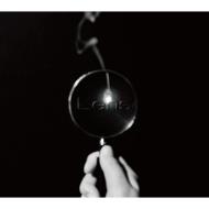 LENS (CD+DVD)