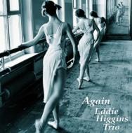 Again (180グラム重量盤レコード/Venus Hyper Magnum Sound)