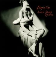 French Ballads (180グラム重量盤レコード/Venus Hyper Magnum Sound)