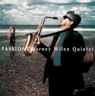 Passione (180グラム重量盤レコード/Venus Hyper Magnum Sound)