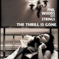 Thrill Is Gone (180グラム重量盤レコード/Venus Hyper Magnum Sound)