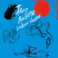 Jazz Nocturne (180グラム重量盤レコード/Venus Hyper Magnum Sound)