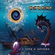 Point Of Know Return Live & Beyond (2枚組 Blu-spec CD2)