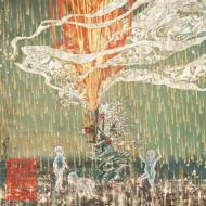 THE MILLENNIUM PARADE 【完全生産限定盤】(クリアスプラッターディスク仕様/2枚組アナログレコード)