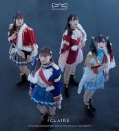 少女☆歌劇 レヴュースタァライト 舞台版3rdシングル「サイカイ合図」星ver.