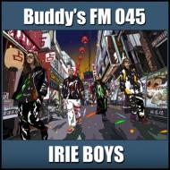 Buddys FM 045 【初回盤】(2CD)