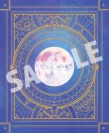 公演パンフレット / 舞台『魔法使いの約束』第1章