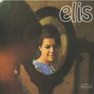 Elis 【生産限定盤】