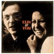 Elis & Tom 【生産限定盤】
