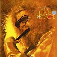 Musica Livre De Hermeto Paschoal 【生産限定盤】