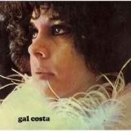 Gal Costa 【生産限定盤】