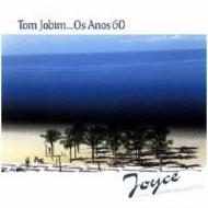 Tom Jobim...Os Anos 60