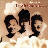 Segundo Trio Esperanca