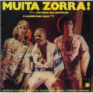 Muita Zorra