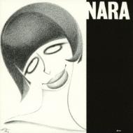 Nara (1967 Com Bonus)+2