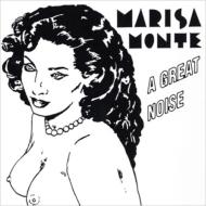 Great Noise 【生産限定盤】