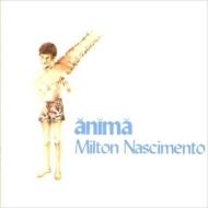 Anima 【生産限定盤】
