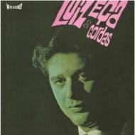 Luiz Eca & Cordas