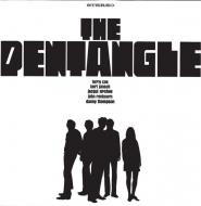 Pentangle (180g)