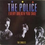 Every Breath You Take: The Singles 【生産限定盤】(MQA/UHQCD)